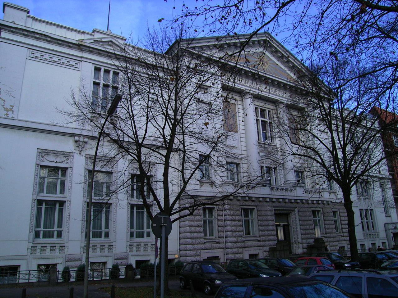 Logenhaus5.jpg